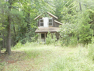 3 fixer uppers for the price of 1 b k haynes land store